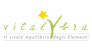 LogoVitalybra
